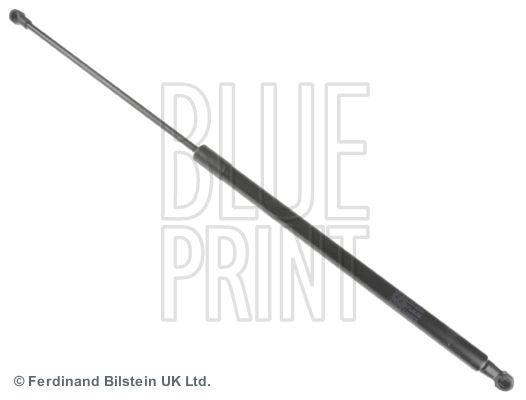 BLUE PRINT Gasveer - ADH25801