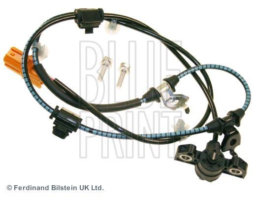 BLUE PRINT ABS sensor achter links - ADH27106