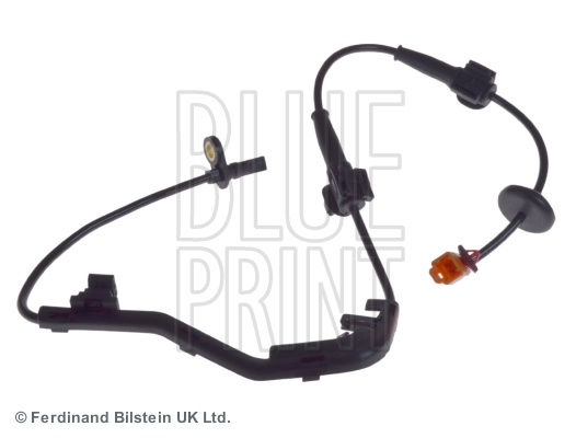 BLUE PRINT ABS sensor achter rechts - ADH27140