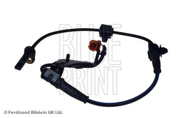 BLUE PRINT ABS sensor voor links - ADH27141