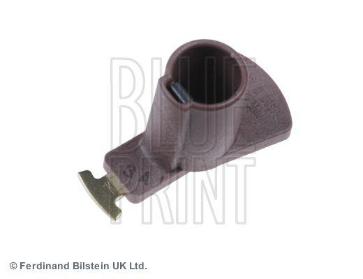 BLUE PRINT Rotor - ADK81432