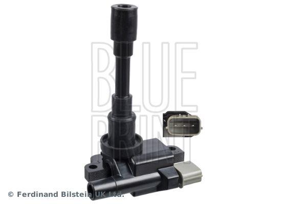 BLUE PRINT Bobine - ADK81475