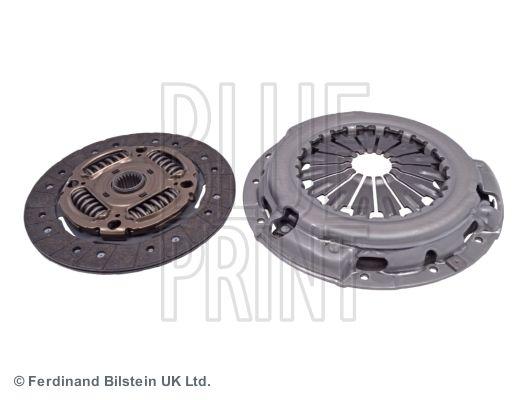 BLUE PRINT Koppelings kit - ADK83050C