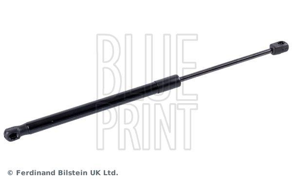 BLUE PRINT Gasveer - ADK85803