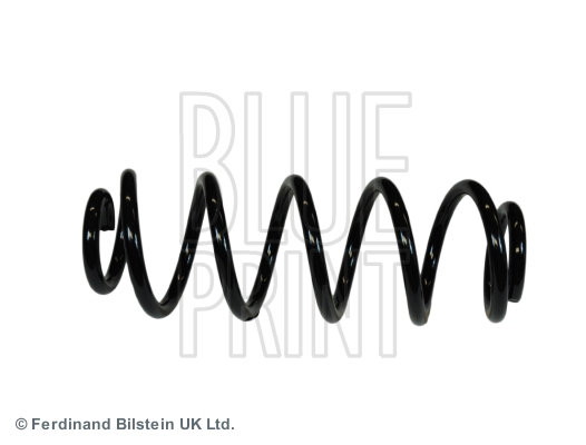 BLUE PRINT Veer achteras - ADK888337