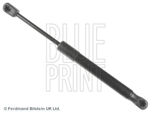 BLUE PRINT Gasveer - ADM55801