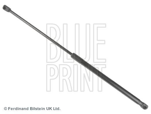 BLUE PRINT Gasveer - ADM55802