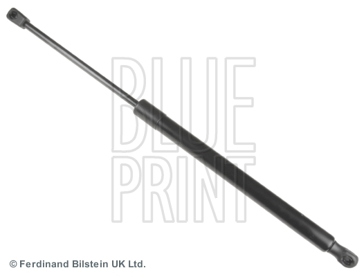 BLUE PRINT Gasveer - ADM55803