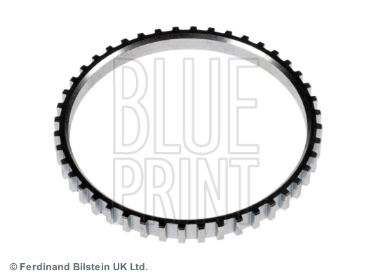 BLUE PRINT ABS ring - ADM57101