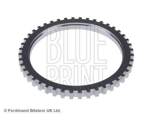 BLUE PRINT ABS ring voor - ADM57110