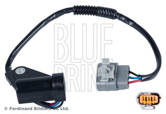 BLUE PRINT Krukas positiesensor - ADM57204