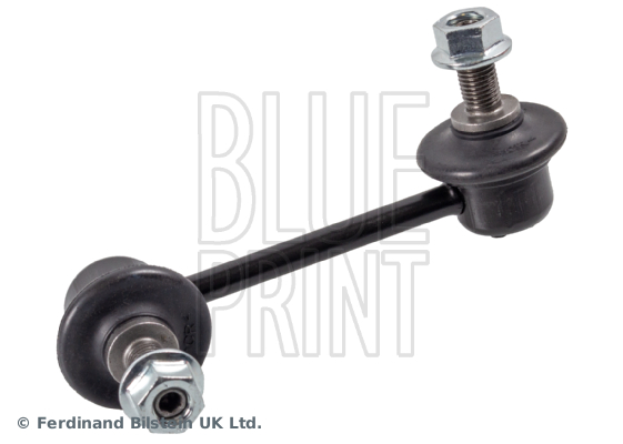 BLUE PRINT Stabilisatorstang - ADM58503