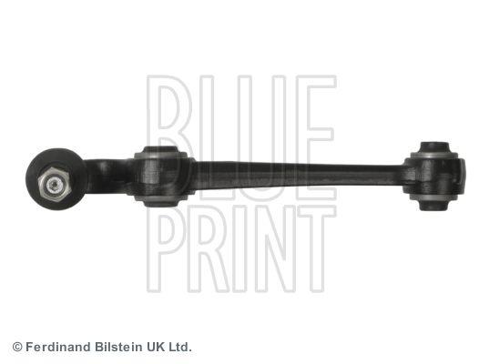 BLUE PRINT Draagarm wielophanging Vooras links en rechts Voor - ADM58646
