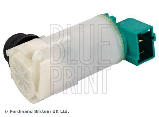 BLUE PRINT Ruitensproeier pomp - ADN10316