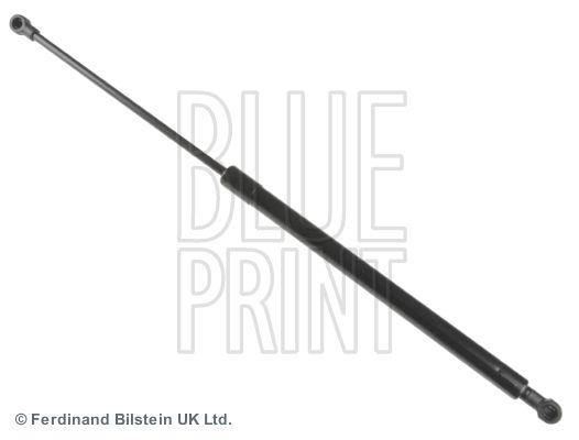 BLUE PRINT Gasveer - ADN15803