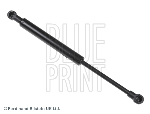 BLUE PRINT Gasveer - ADN15807