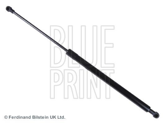 BLUE PRINT Gasveer, Kofferruimte - ADN15809