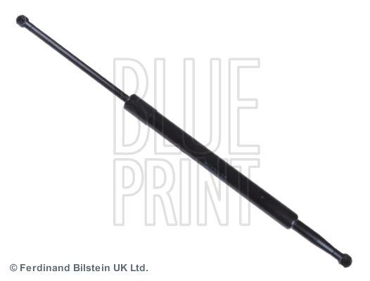 BLUE PRINT Gasveer - ADN15815