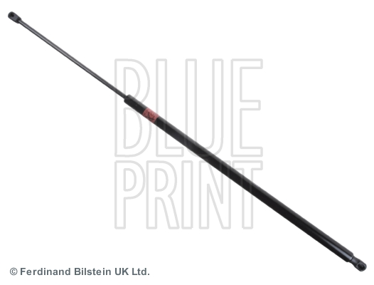 BLUE PRINT Gasveer - ADN15816