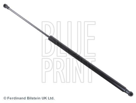 BLUE PRINT Gasveer, Kofferruimte - ADN15824