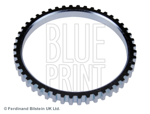 BLUE PRINT ABS ring - ADN171123
