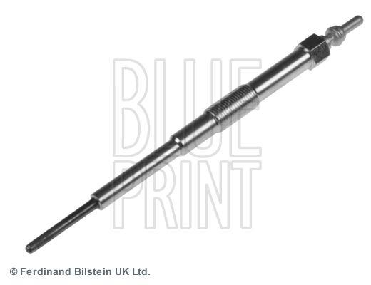 BLUE PRINT Gloeibougie - ADS71801