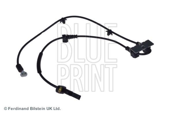 BLUE PRINT ABS sensor voor rechts - ADS77109