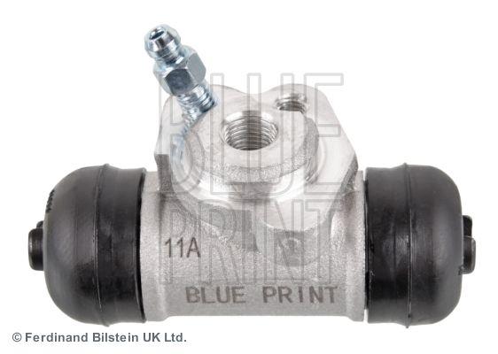 BLUE PRINT Wielremcilinder Achteras links - ADT34445
