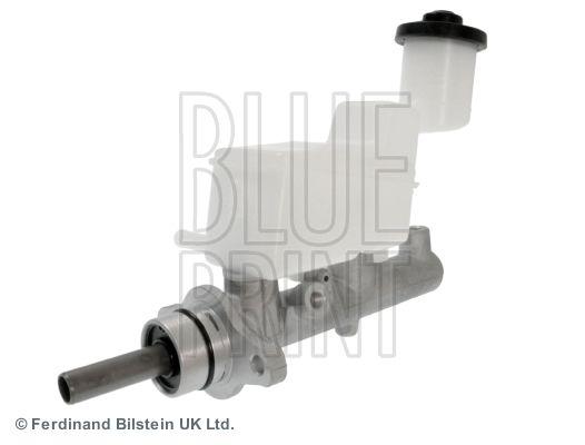 BLUE PRINT Hoofdremcilinder - ADT35133