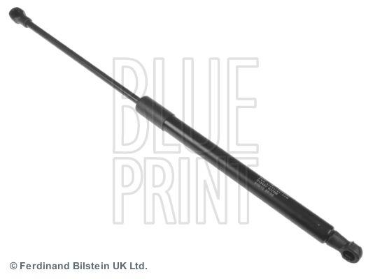BLUE PRINT Gasveer - ADT35803