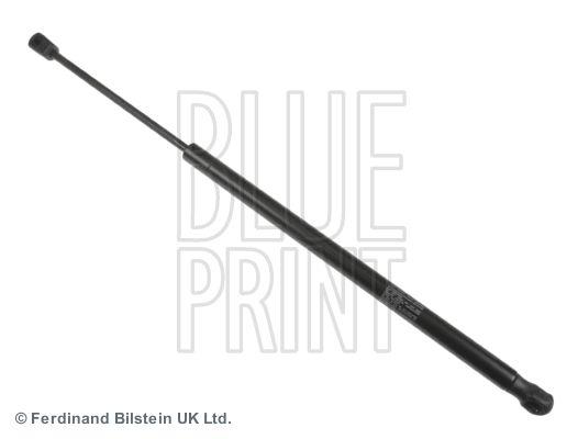 BLUE PRINT Gasveer - ADT35804