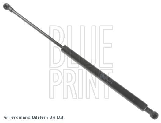 BLUE PRINT Gasveer - ADT35805