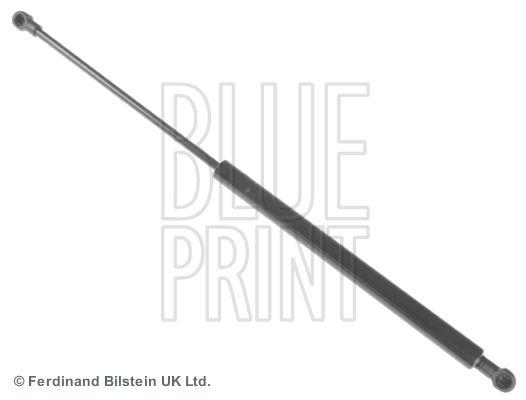 BLUE PRINT Gasveer, Kofferruimte - ADT35814