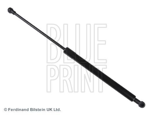 BLUE PRINT Gasveer - ADT35819