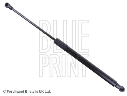 BLUE PRINT Gasveer, Kofferruimte - ADT35820