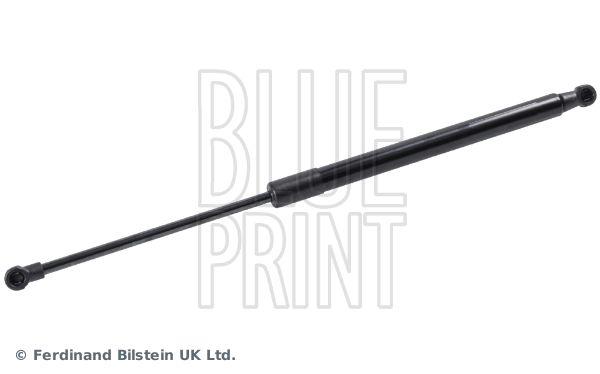 BLUE PRINT Gasveer - ADT35821
