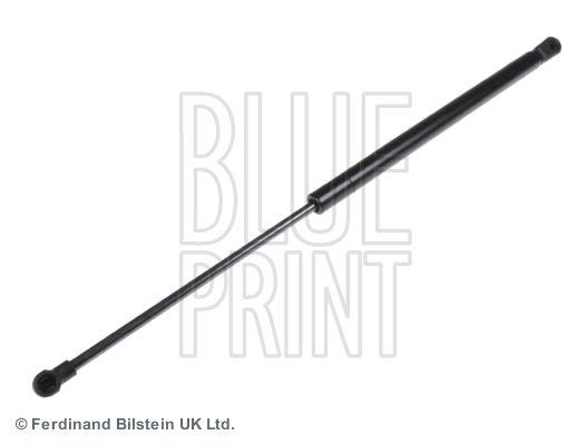 BLUE PRINT Gasveer - ADT35830