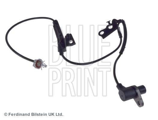 BLUE PRINT ABS sensor voor links - ADT37136