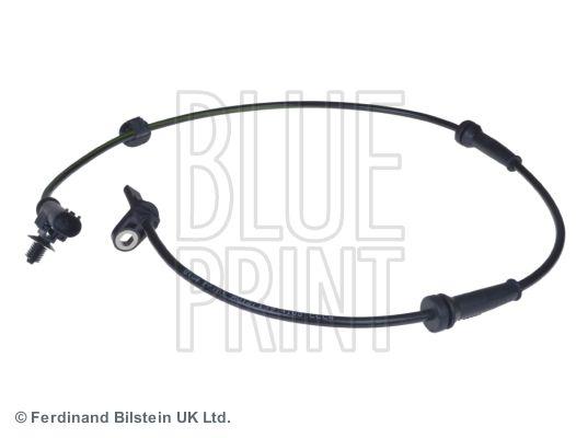 BLUE PRINT ABS sensor voor links/rechts - ADT37139