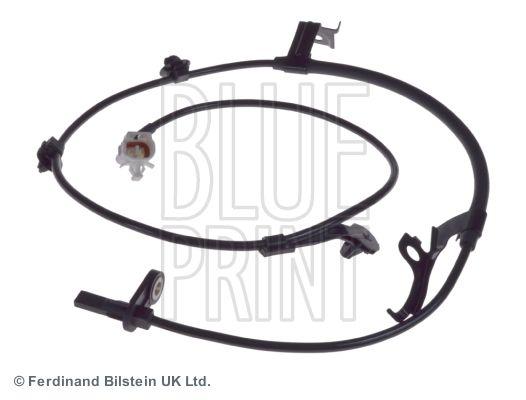 BLUE PRINT ABS sensor voor rechts - ADT37149