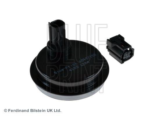 BLUE PRINT ABS sensor achteras links/rechts - ADT37150