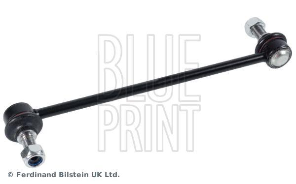 BLUE PRINT Stabilisatorstang vooras links/rechts - ADT38533