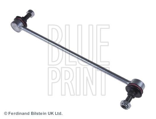 BLUE PRINT Stabilisatorstang vooras links/rechts - ADT38541