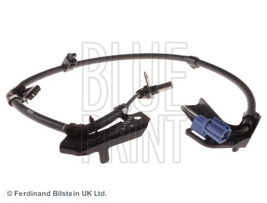 BLUE PRINT ABS sensor voor rechts - ADZ97102