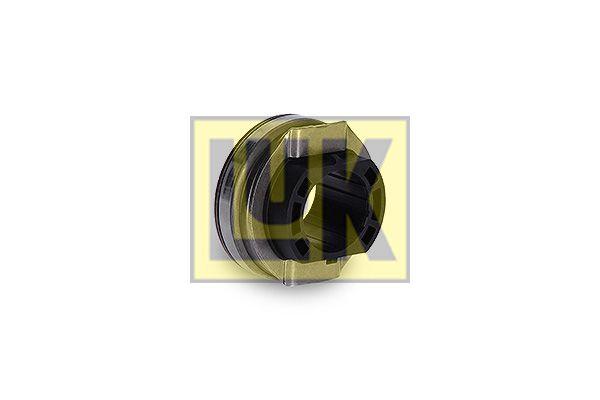 LUK Druklager - 500 1149 10