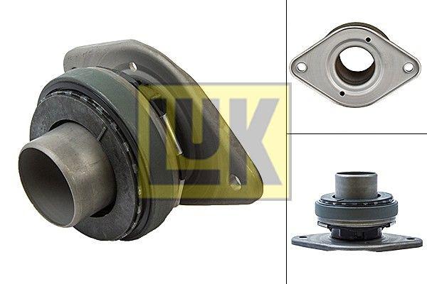 LUK Druklager - 500 1199 10