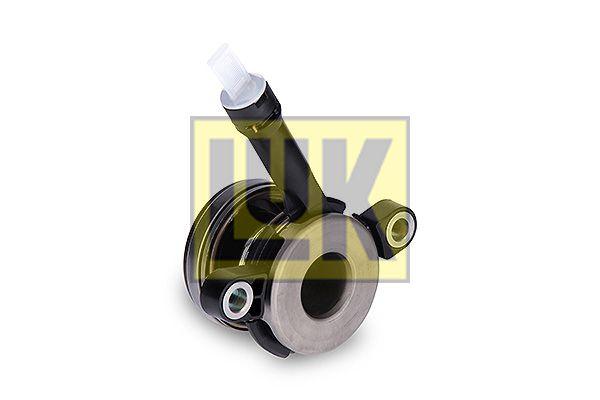 LUK Druklager - 510 0120 10