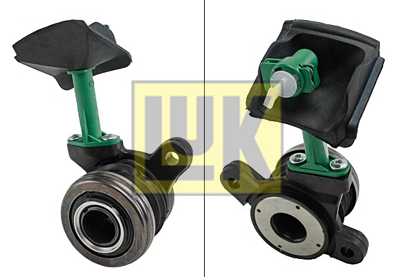 LUK Druklager - 510 0137 10