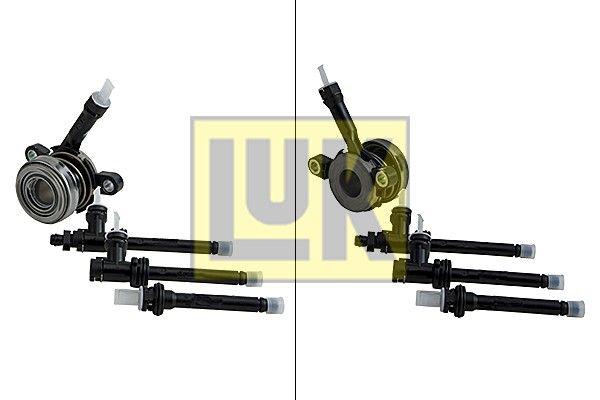 LUK Druklager - 510 0225 10