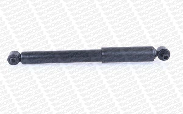 MONROE Schokdemper achteras ORIGINAL (GAS TECHNOLOGY) - 43128